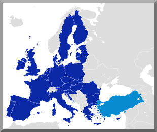 eu_countries_2